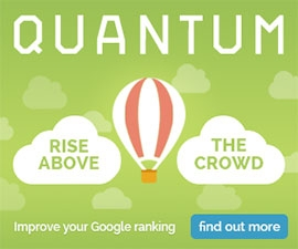Quantum - Digital Media Experts