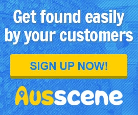 Ausscene Business Directory