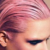 Don't Fall For These Common Hair Colouring Mistakes