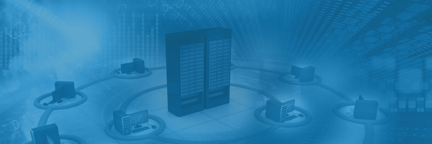 Top Features to Look for in a Data Centre