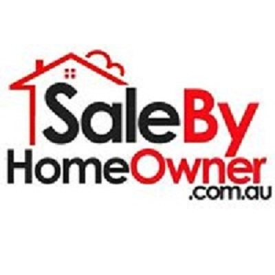 How You Can Sell Your Own Home?