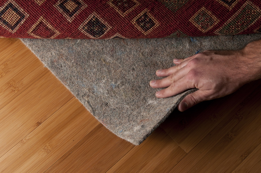 Is Carpet Replacement Necessary?