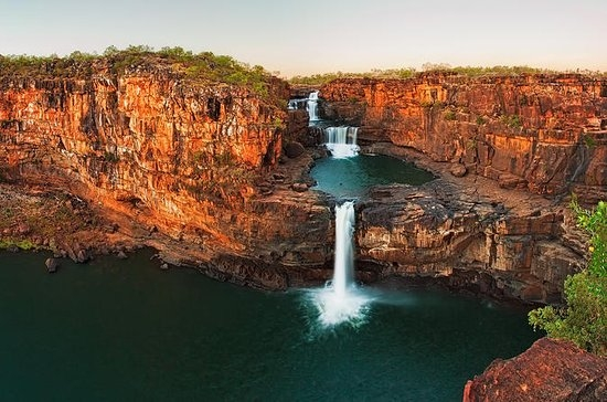 The Perfect Kimberley Tours For All Types of Travellers