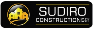 Sudiro Constructions Pty Ltd