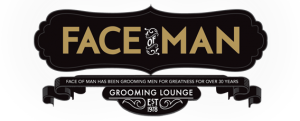 Face of Man Skincare For Men