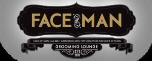 Face of Man Skincare For Men