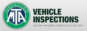 MTA Vehicle inspections
