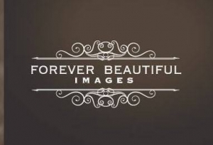 Forever Beautiful Images
