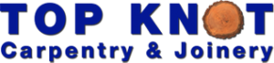 Top Knot Carpentry & Joinery Pty. Ltd