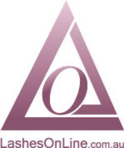 Lash Extensions Online
