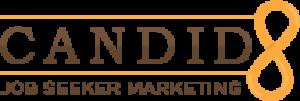 Candid8 Job Seeker Marketing