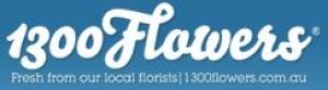 1300 Flowers Florist Darwin