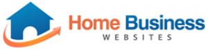 Home Business Websites