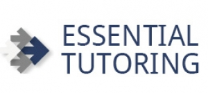 Essential Tutoring
