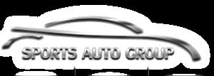 Sports Auto Group