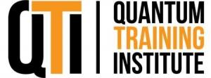 Quantum Training Institute