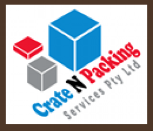 Crate N Packing Services