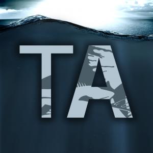 Total Aquarium