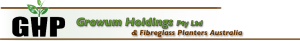 Growum Holdings Pty Ltd