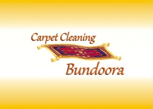 Carpet Cleaning Bundoora