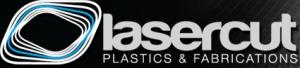 Lasercut Plastics & Fabrications