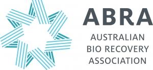 Australian Bio Recovery Association