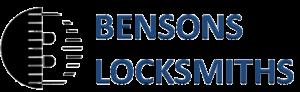 Bensons Locksmiths