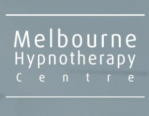 Melbourne Hypnotherapy Centre