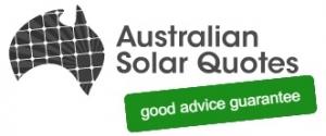 Australian Solar Quotes Adelaide