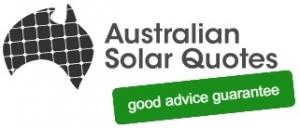 Australian Solar Quotes Brisbane