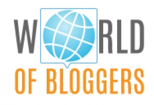 World of Bloggers