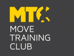 Move Personal Training Club