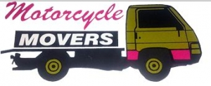 Motorcycle Movers Perth
