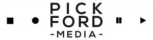 Pickford Media