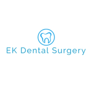 EK Dental Surgery