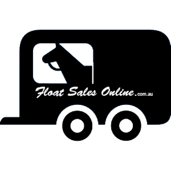 Float Sales Online