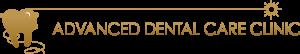 Advanced Dental Care Clinic