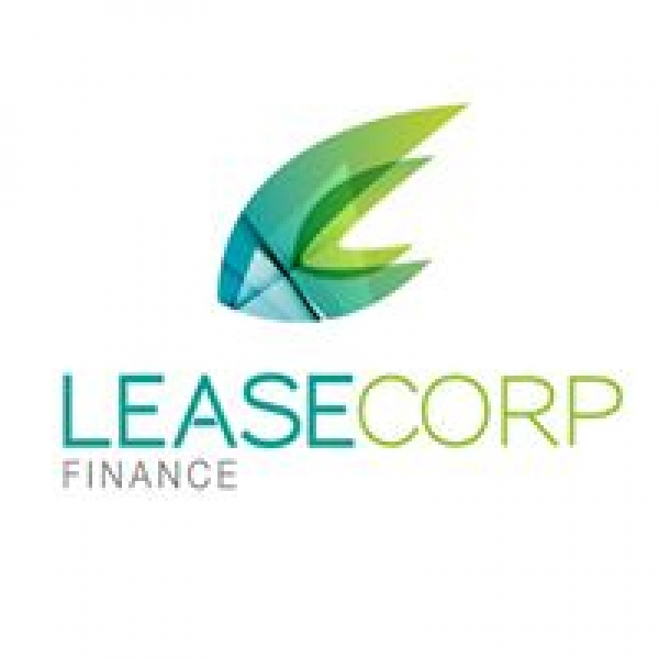 Lease Corp Finance