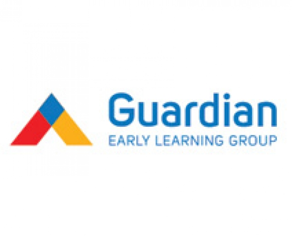 Guardian Early Learning - Springfield