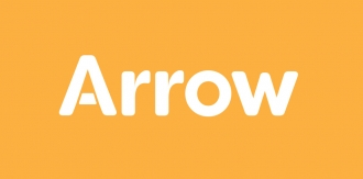 Arrow Strategic Communications Pty Ltd
