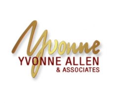 Yvonne Allen & Associates Melbourne