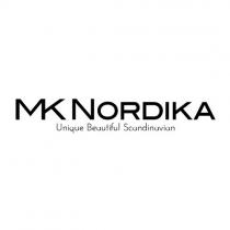 MK Nordika Raincoats