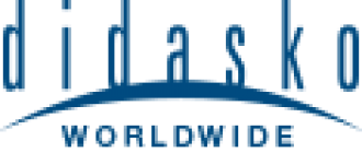 Didasko Worldwide