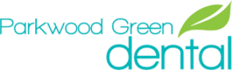 Parkwood Green Dental