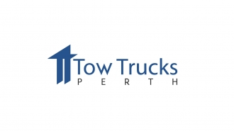 Tow Trucks Perth