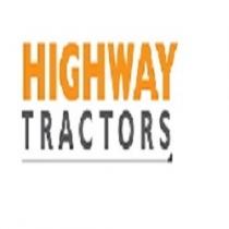 Highway Tractor Spares