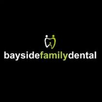 Bayside Family Dental