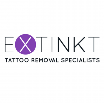 Extinkt Tattoo Removal Specialists