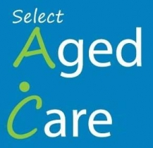 Select Aged Care