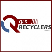 QLD Recyclers